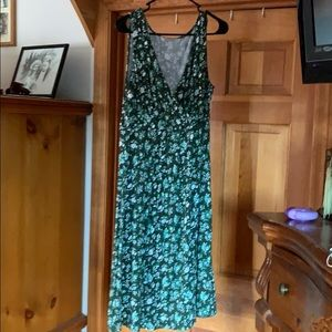 Dress - Never worn. Purchased last year